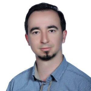حسین باهنر